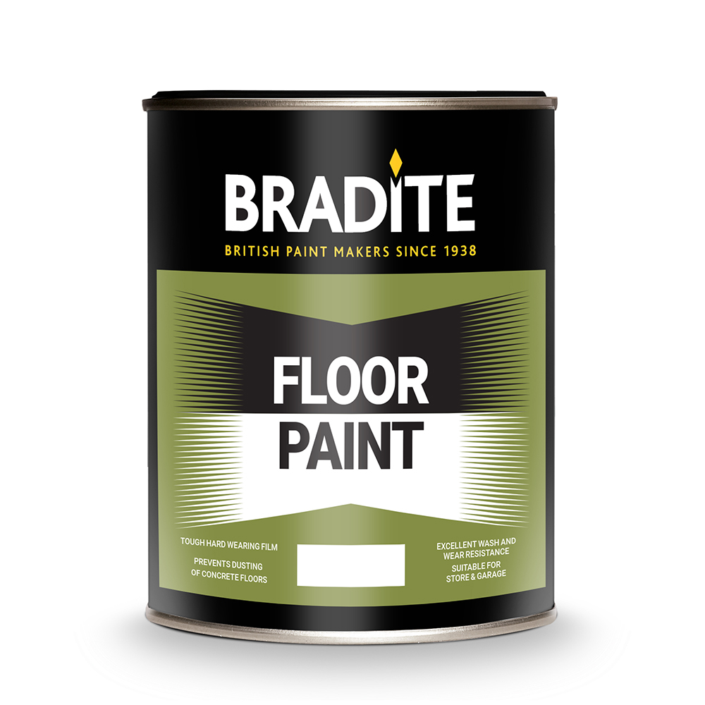Bradite_floor_paint