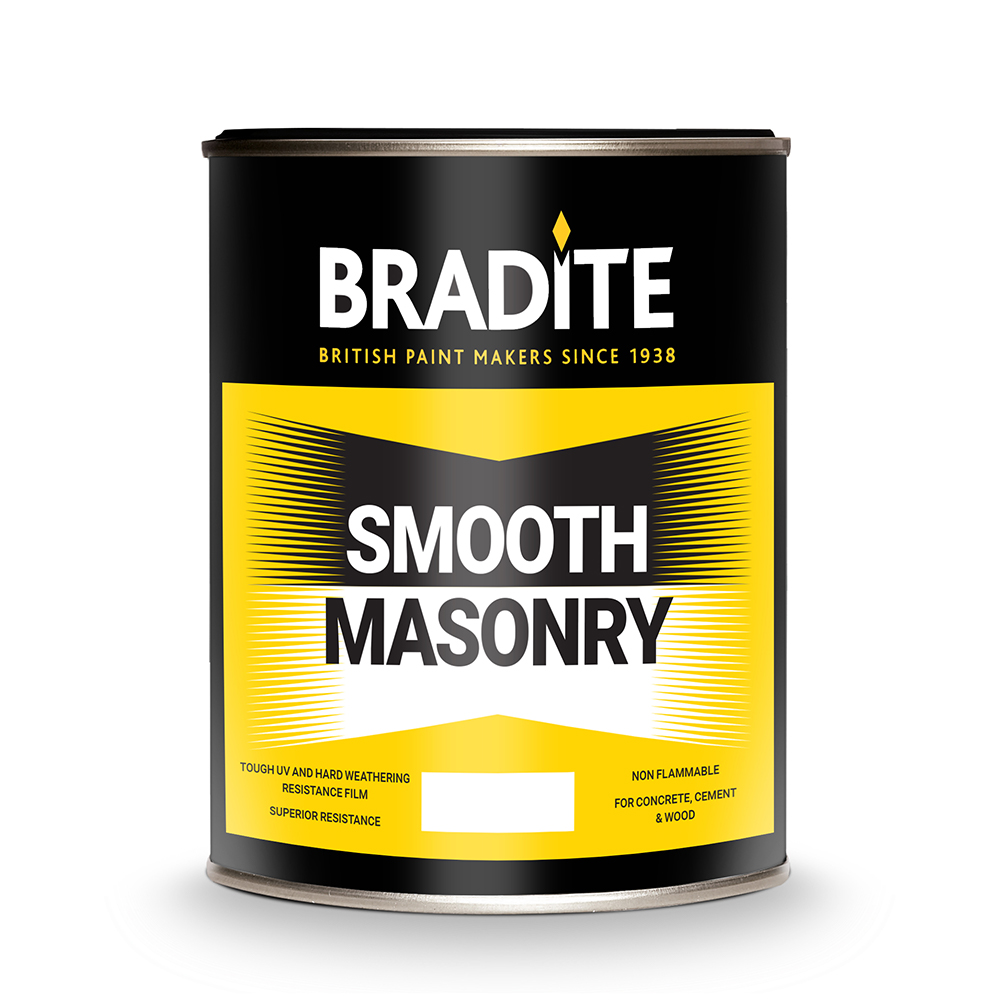 Bradite_Smooth_Masonry