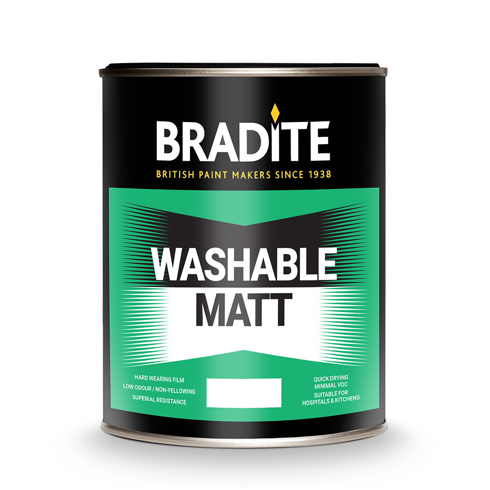 Bradite_washable_matt